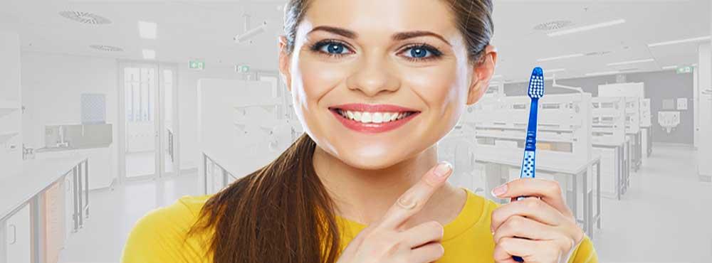 dental-hygiene3-new