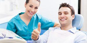 new-dental-patient-new