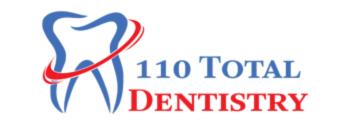 110 TOTAL DENTISTRY