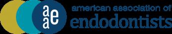 american-association-of-endodontists@2x