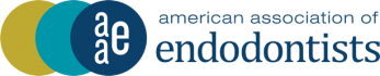 compressed-aa-endodontists